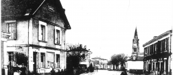 bureau-de-poste-route-dares-biganos-1