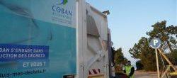 coban-camion