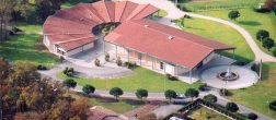 centre-culturel-aerienne