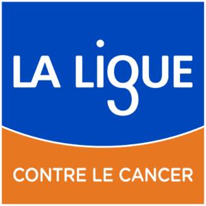 logo-lncc