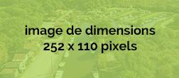 modele-252-x110-vignette-menu-biganos