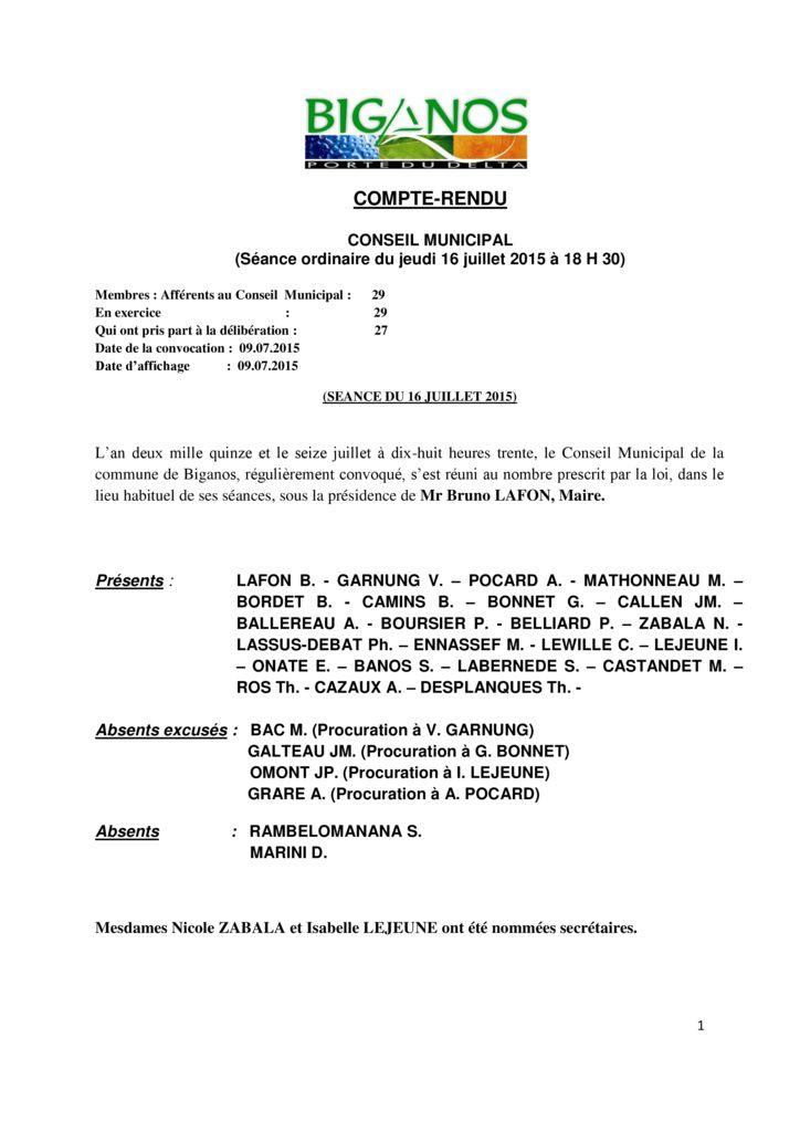 thumbnail of compte-rendu_du_16-07-2015