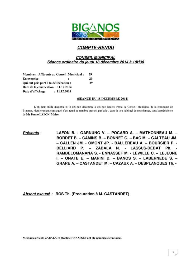 thumbnail of compte-rendu_du_18-12-2014