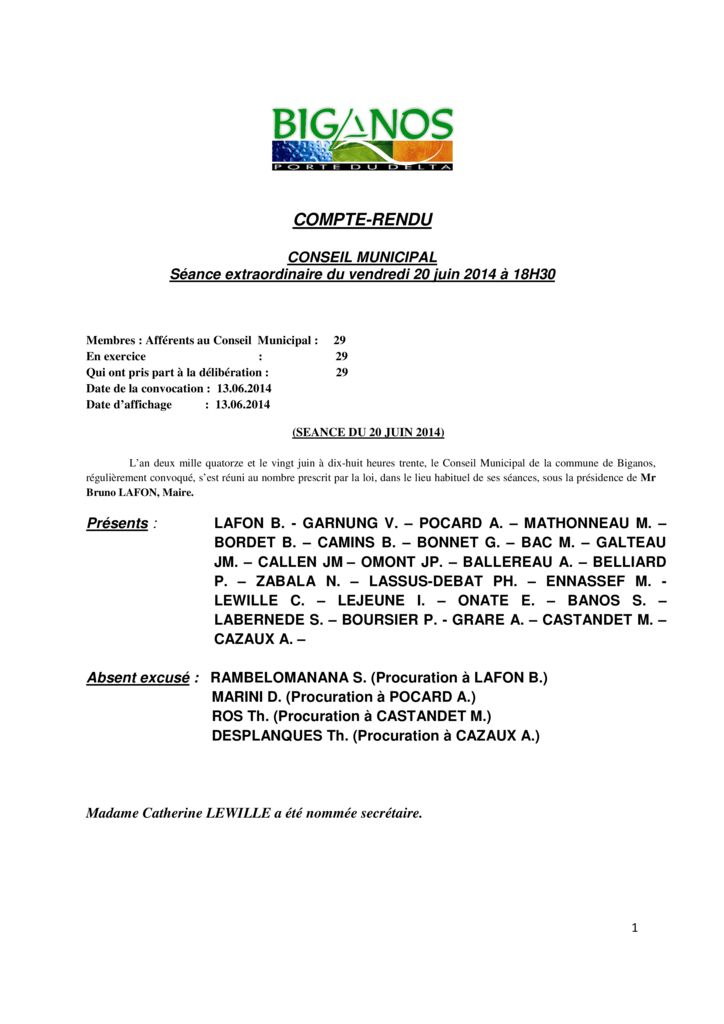 thumbnail of compte-rendu_du_20-06-2014