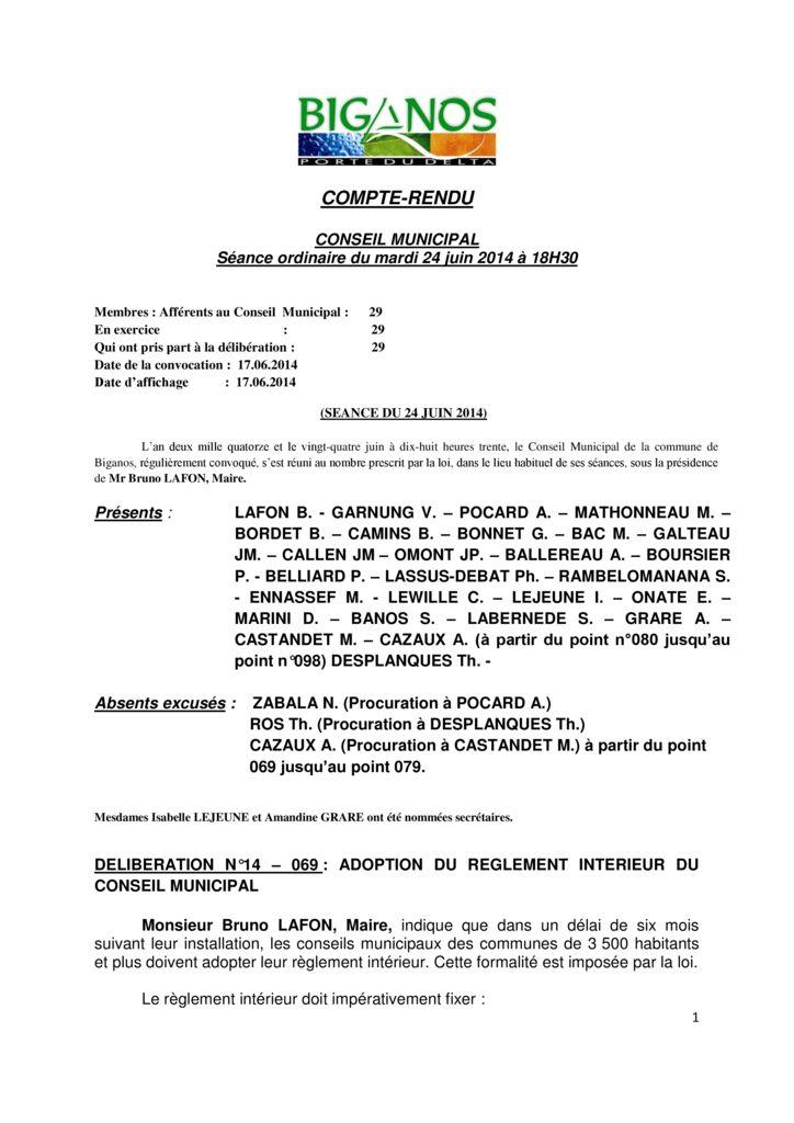 thumbnail of compte-rendu_du_24-06-2014