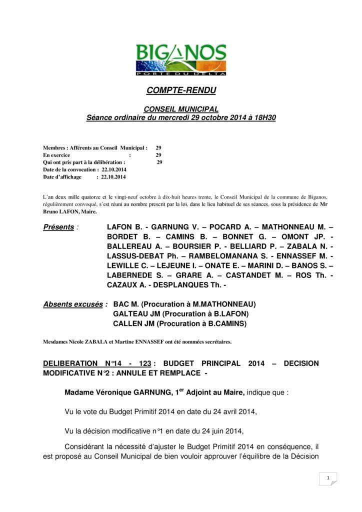 thumbnail of compte-rendu_du_29-10-2014