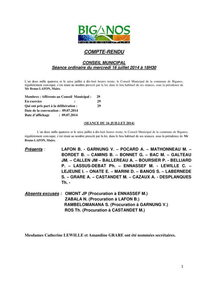 thumbnail of compte-_rendu_du_16-07-2014
