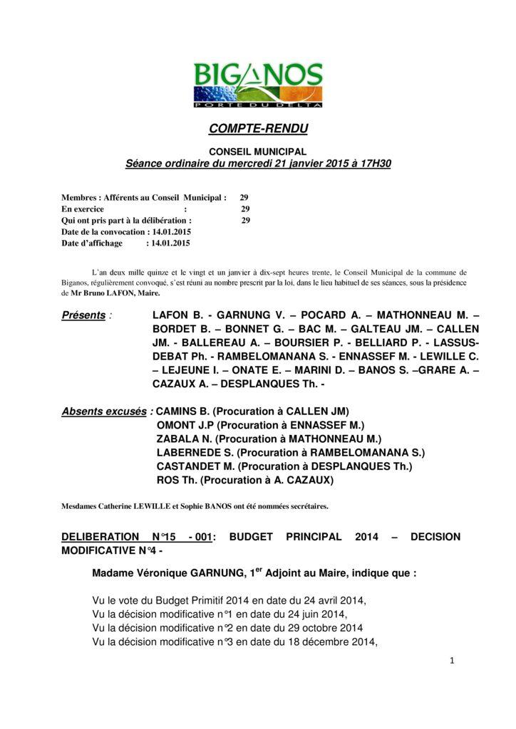 thumbnail of compte_rendu_du__21-01-2015