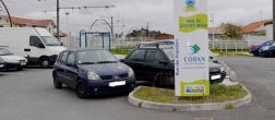 parking-covoiturage