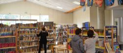 interieur-bibliotheque-3