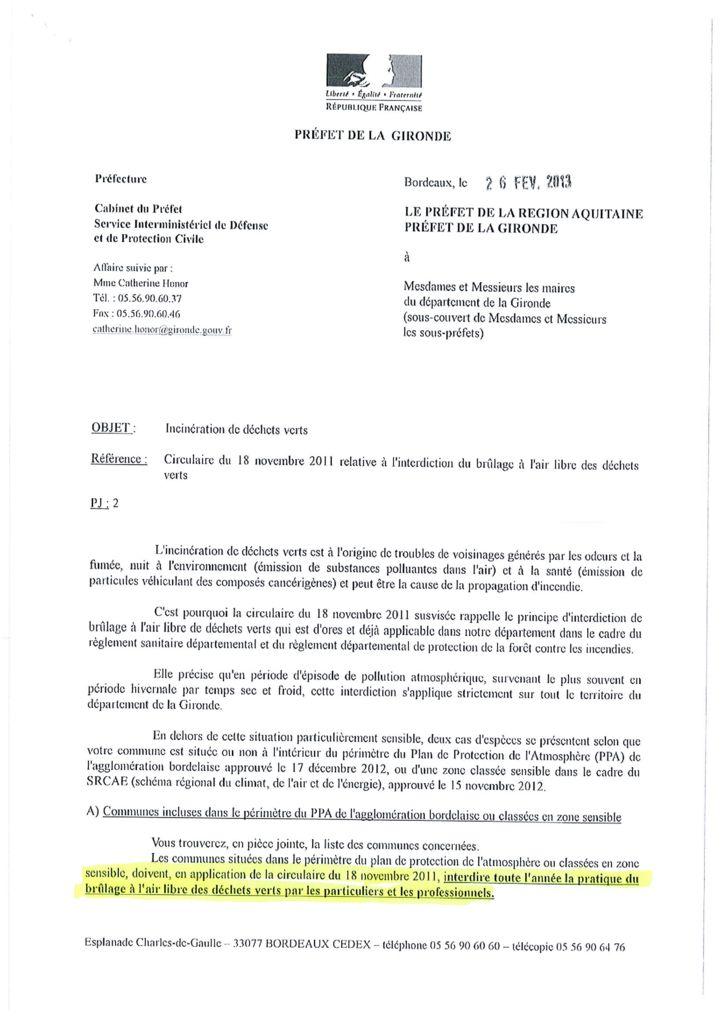 thumbnail of arrete-incineration-des-dechets-vert