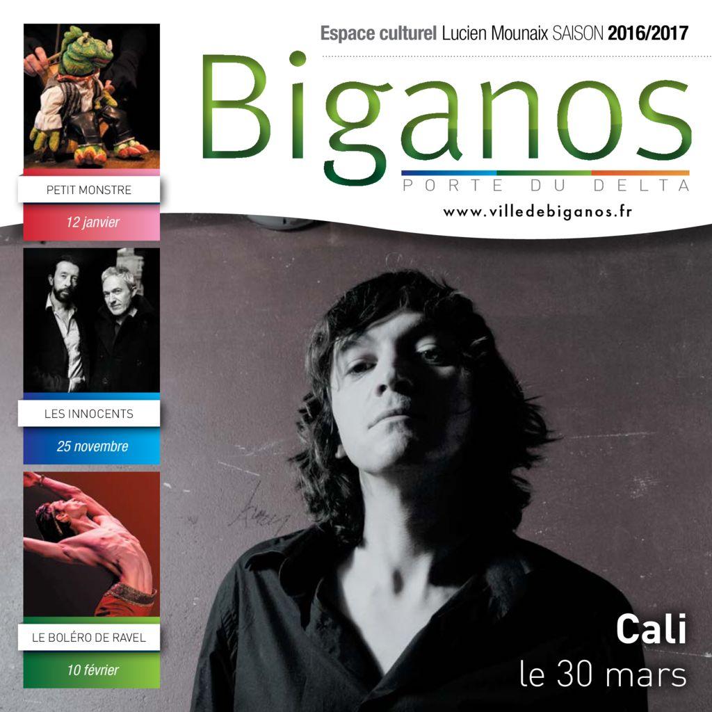 thumbnail of biganos-cc-programme-2016-2017-004