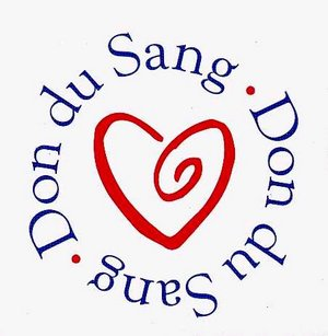 don-du-sang-4