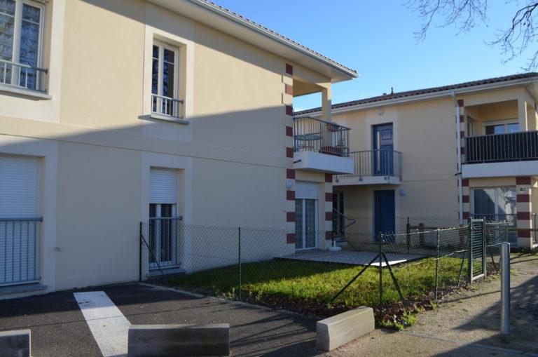 les-terrasses-du-bassin-bis-1