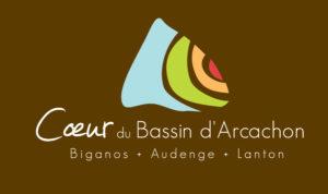 logo-coeurdubassin-marron