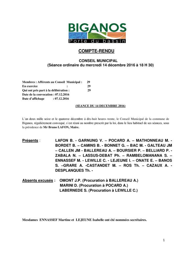 thumbnail of 1-compte-rendu-affich-cm-14-12-2016