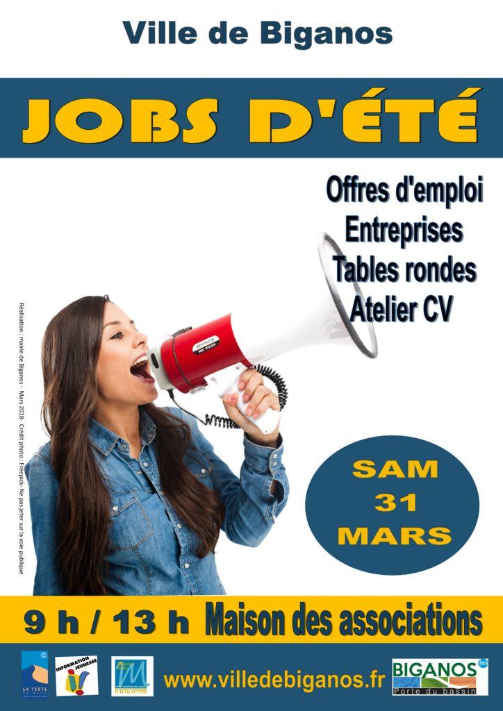 thumbnail of AFFICHE JOBS D'ETE
