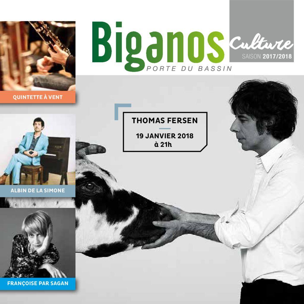 thumbnail of BIGANOS_PROGRAMME_0617