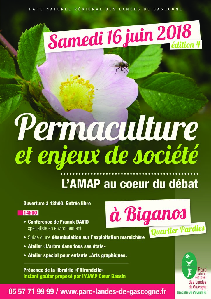thumbnail of 1 A affiche_jardin_A3_V3