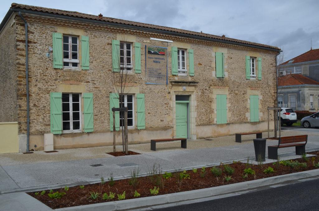 Passeport site officiel de la ville de pierrefitte sur seine