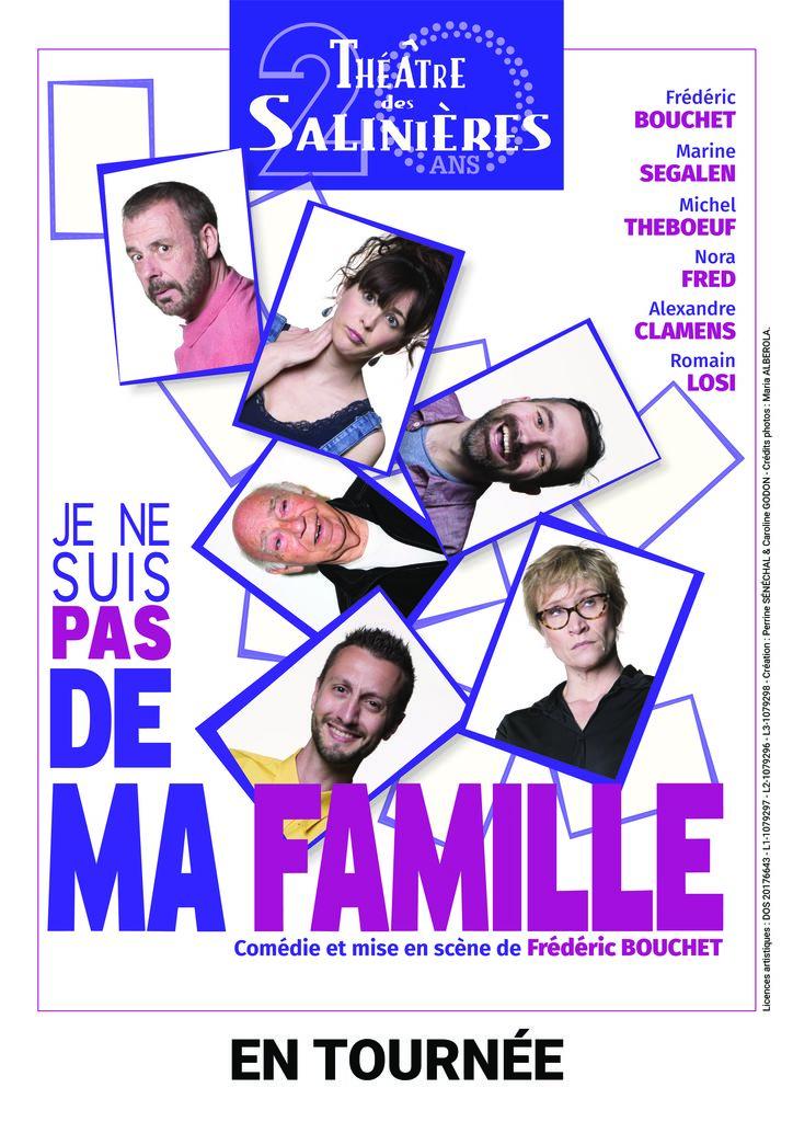 thumbnail of JE_NE_SUIS_PAS_DE_MA_FAMILLE