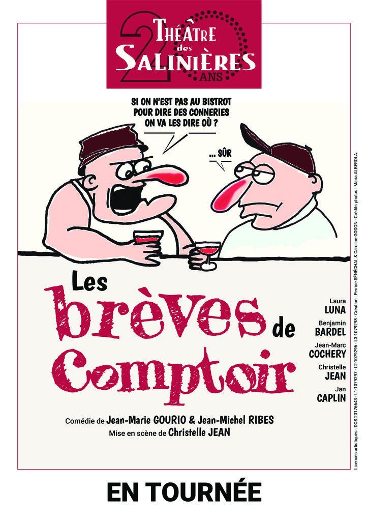 thumbnail of LES_BREVES_DE_COMPTOIRS