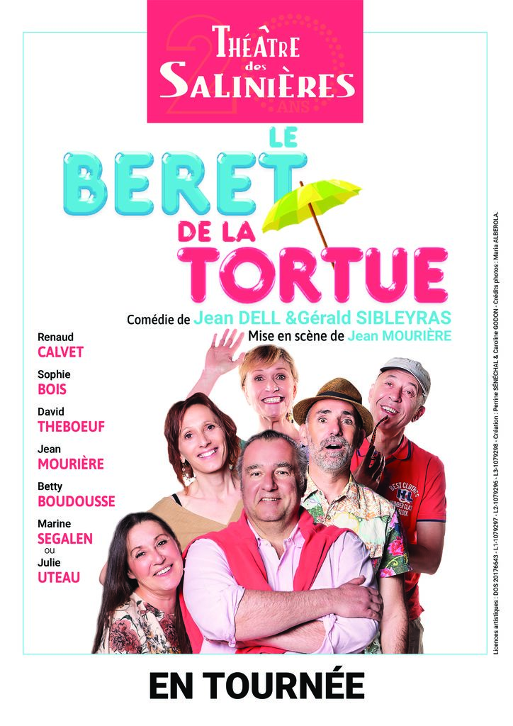thumbnail of LE_BERET_DE_LA_TORTUE