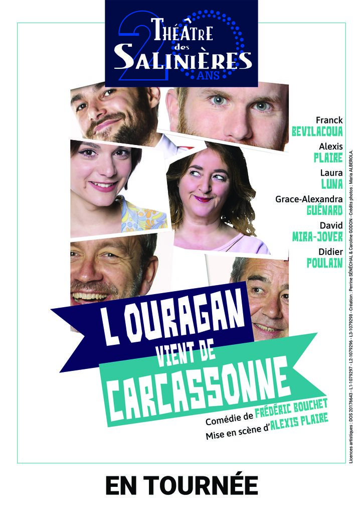 thumbnail of LOURAGAN_VIENT_DE_CARCASSONNE