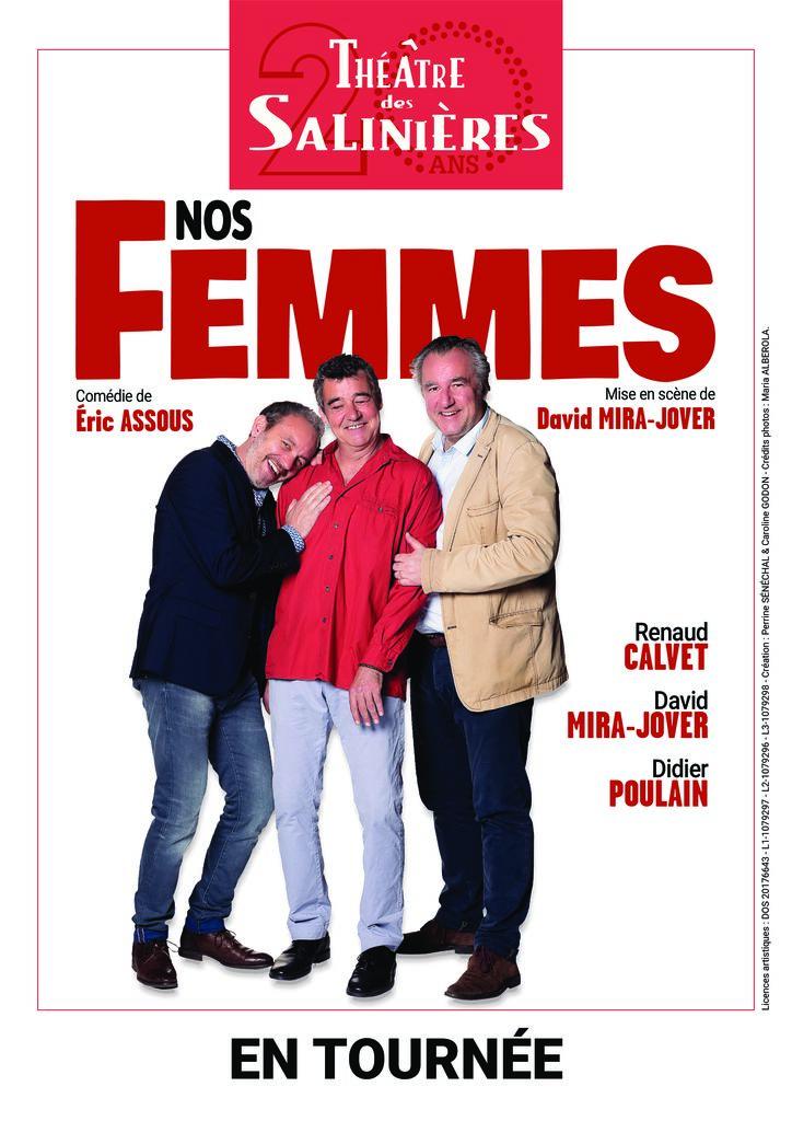 thumbnail of NOS_FEMMES