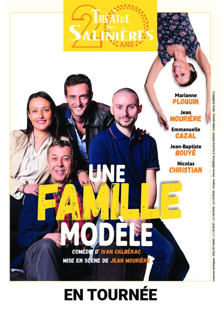 thumbnail of UNE_FAMILLE_MODELE