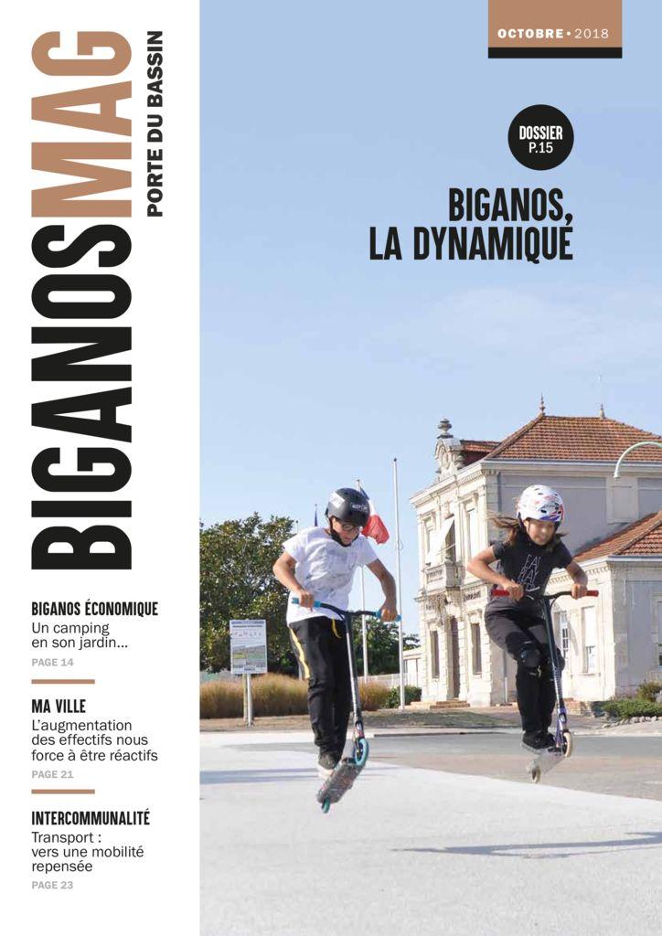 thumbnail of BIGANOS-MAGAZINE-OCT-2018 WEB-