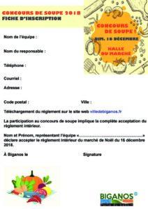 thumbnail of 1 FICHE D'INSCRIPTION + RECETTE CONCOURS DE SOUPE