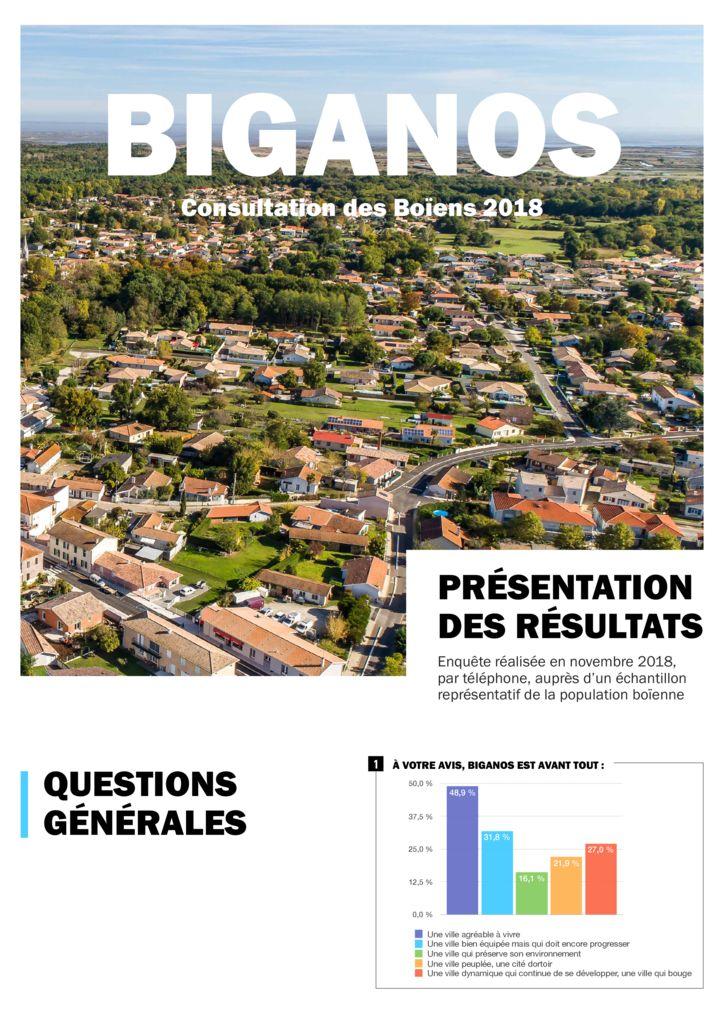 thumbnail of BIGANOS-QUESTIONNAIRE-FEVRIER-2019-WEB
