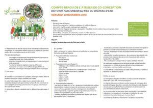 thumbnail of Compte-rendu_Atelier_co-conception_parc_du_Pin_28-11-2018