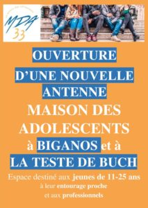 thumbnail of MAISON DES ADOLESCENTS PLAQUETTE INFORMATION