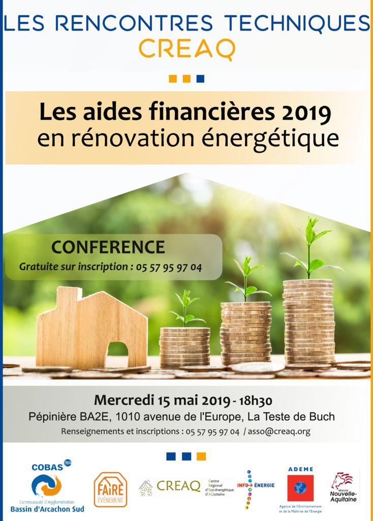 thumbnail of affiche RT aides fi COBAS mai 2019