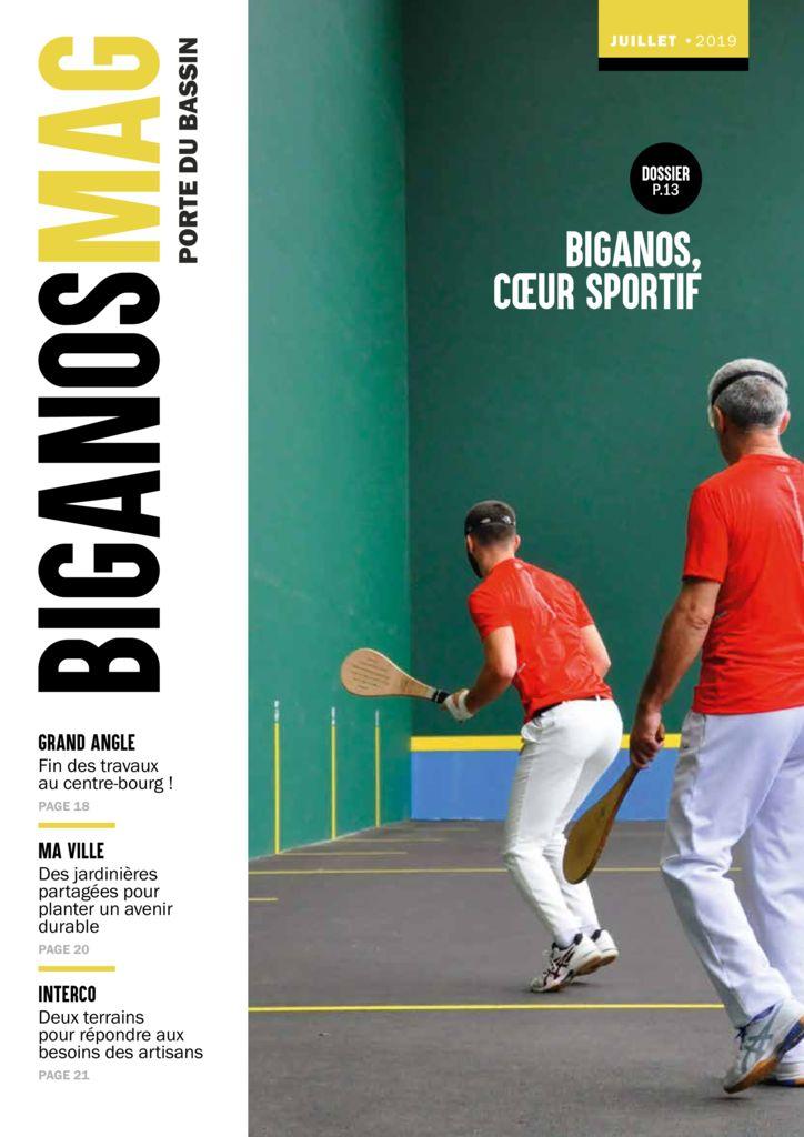 thumbnail of BIGANOS-MAGAZINE-JUILLET-2019-WEB
