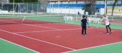courts-de-tennis-2