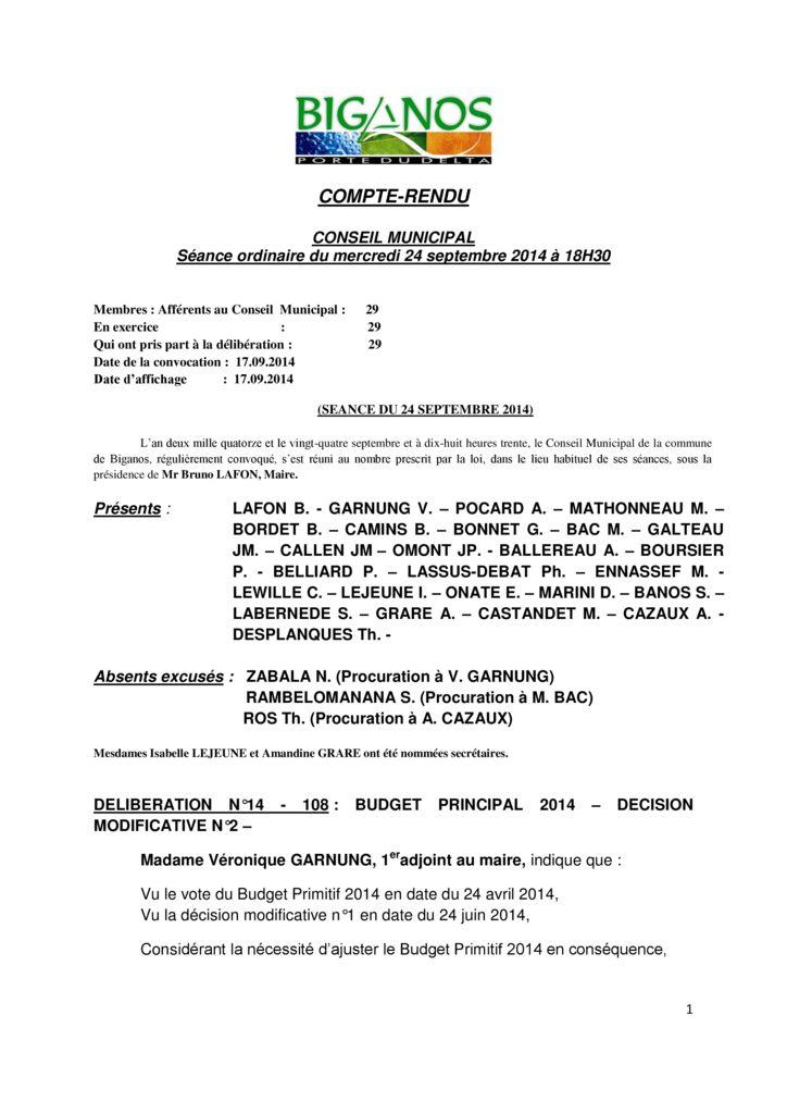 thumbnail of compte-rendu_du_24_09_2014