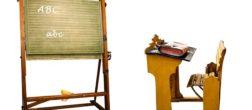 school-1665537_640