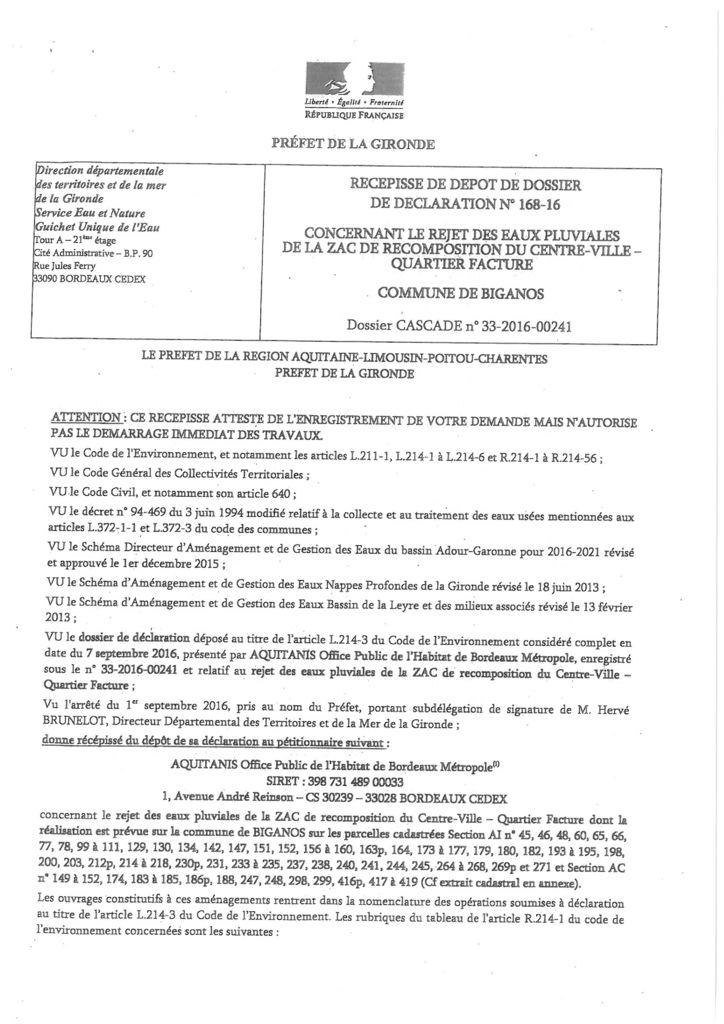 thumbnail of arrete-loi-sur-l-eau-zac-centre-ville