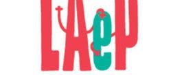 Logo LAEP