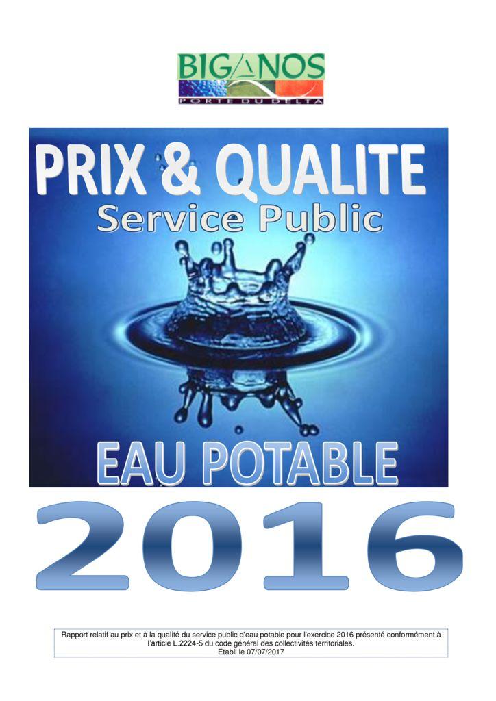 thumbnail of 1 RPQS EAU 2016