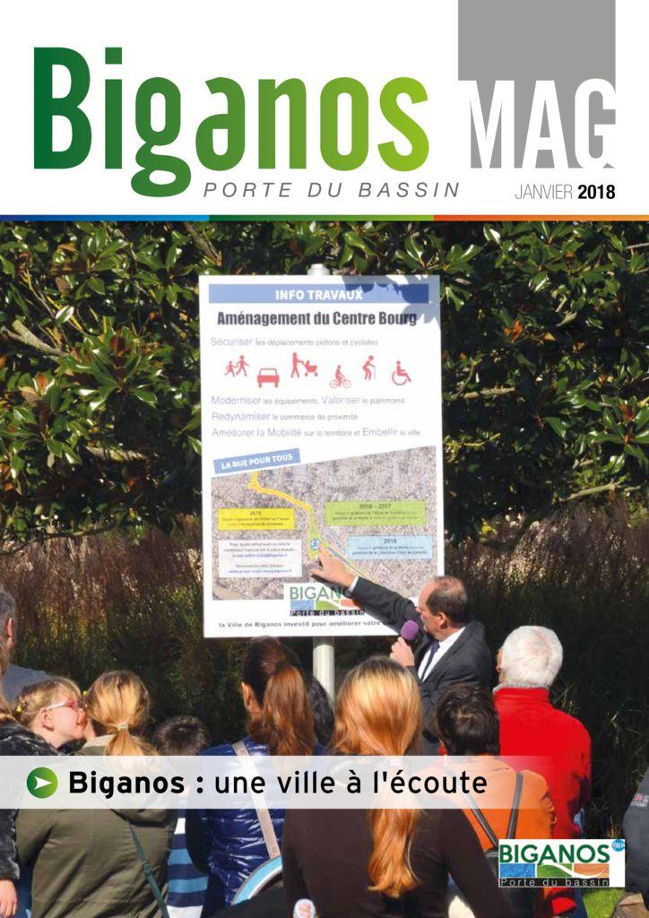thumbnail of BIGANOS_MAG_MUNICIPAL_0118_WEB