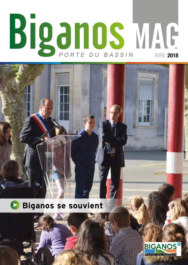 thumbnail of BIGANOS MAG MUNICIPAL 04 18