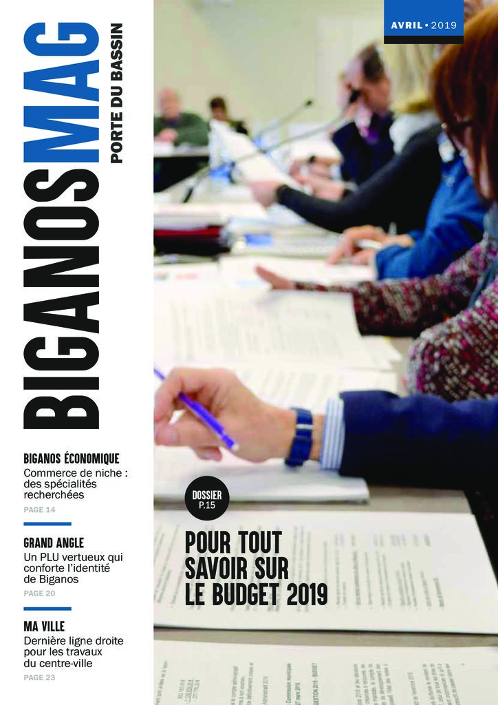 thumbnail of BIGANOS-MAGAZINE-AVRIL-2019-WEB