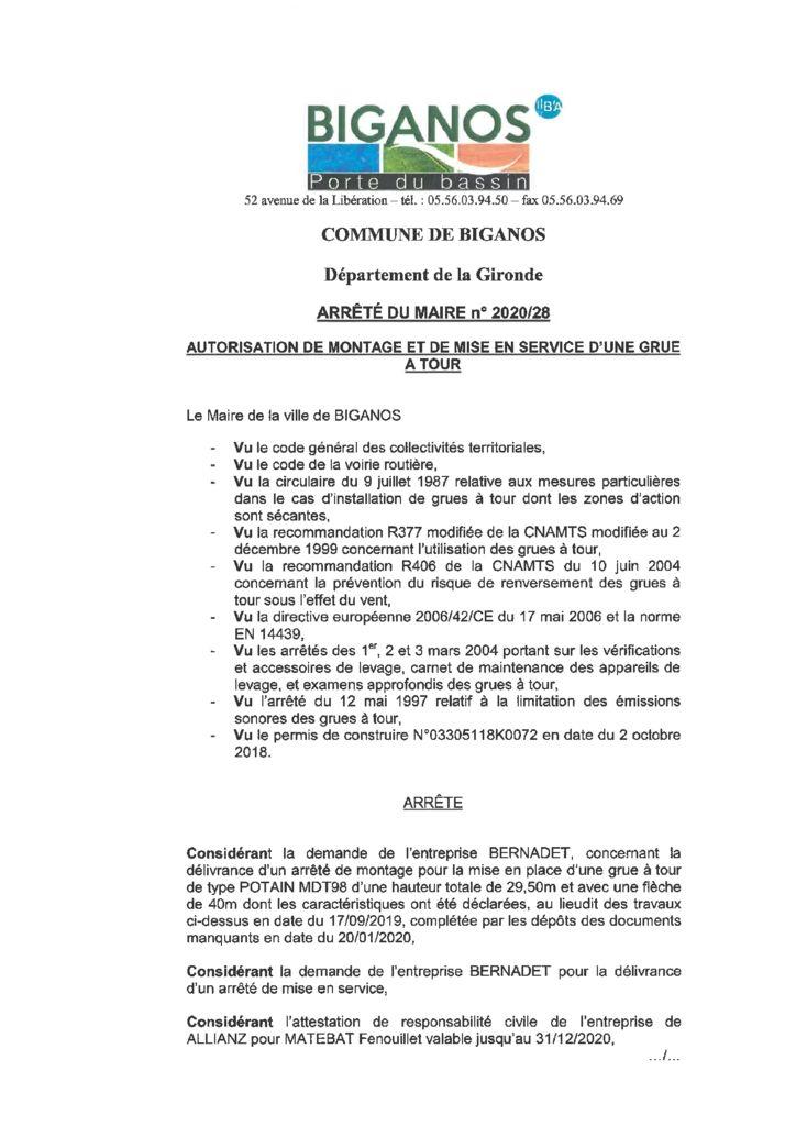 thumbnail of BERNADET – A 2020-28 Grue Villa Boia
