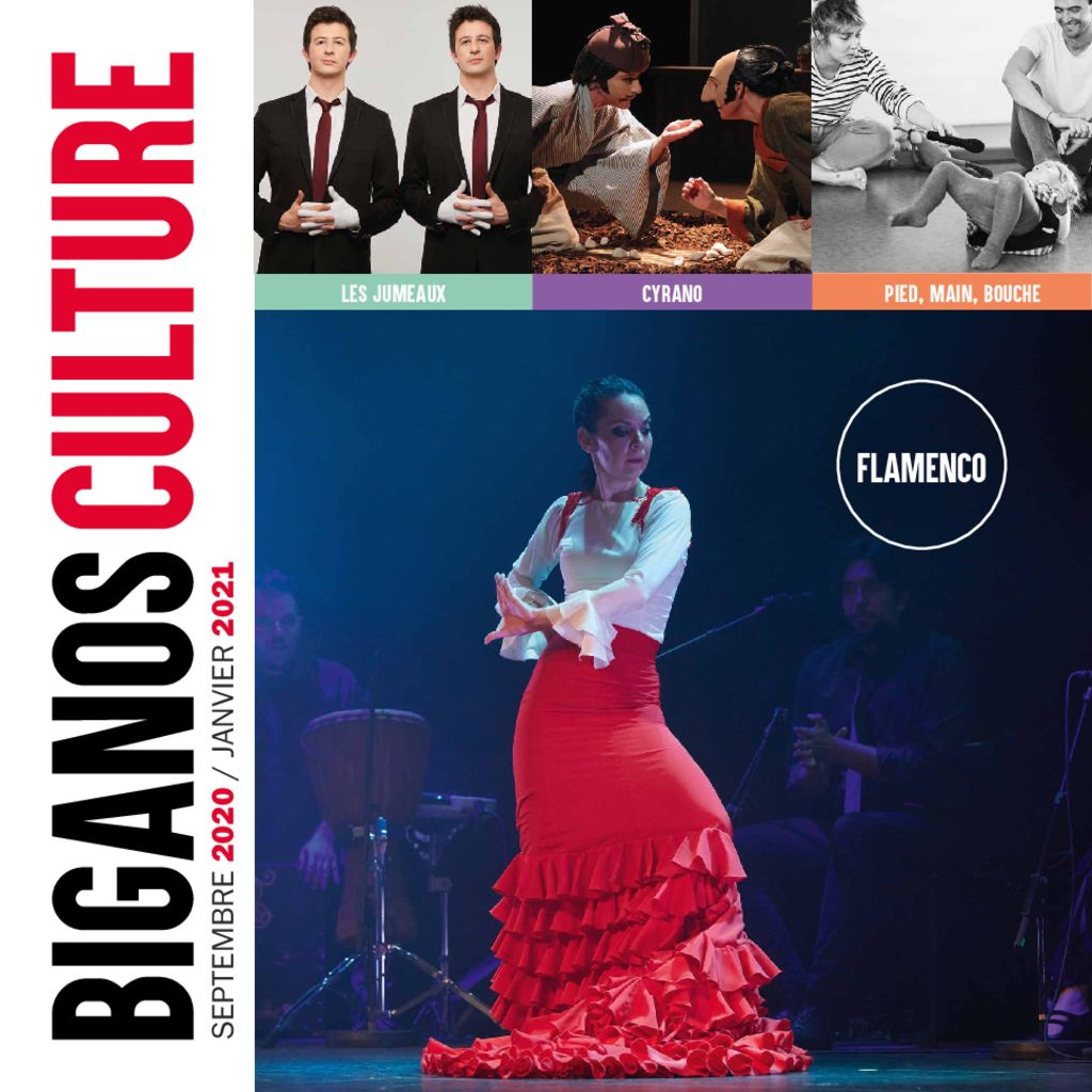 thumbnail of Cover_BIGANOS-SAISON-CULTURELLE-2020-21-WEB